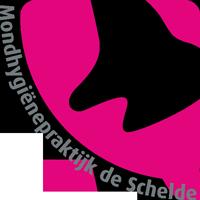 Mondhygiënepraktijk de Schelde